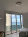 16001 Collins Ave - Photo 14
