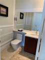 16001 Collins Ave - Photo 15