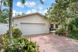 1738 24th Ave - Photo 1
