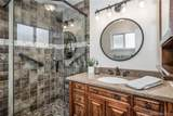 1738 24th Ave - Photo 13