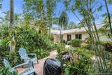 1738 24th Ave - Photo 18