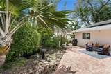 1738 24th Ave - Photo 19