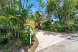 1738 24th Ave - Photo 24