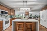 1738 24th Ave - Photo 8