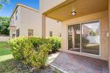 5255 159th Ave - Photo 12