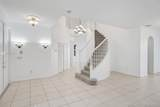 5255 159th Ave - Photo 15