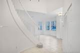 5255 159th Ave - Photo 16