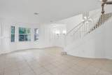 5255 159th Ave - Photo 18