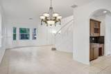 5255 159th Ave - Photo 19
