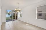 5255 159th Ave - Photo 20