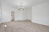 5255 159th Ave - Photo 35