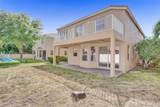 5255 159th Ave - Photo 4