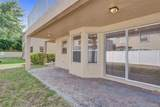 5255 159th Ave - Photo 8