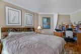 16425 Collins Ave - Photo 14