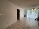 2980 Point East Dr - Photo 10