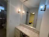 2980 Point East Dr - Photo 13