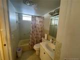 2980 Point East Dr - Photo 15