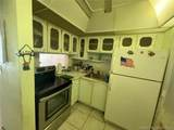 2980 Point East Dr - Photo 7