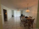 2980 Point East Dr - Photo 8