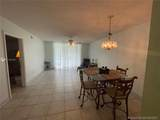 2980 Point East Dr - Photo 9