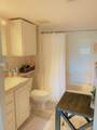 2665 37th Ave - Photo 8