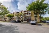 7707 Camino Real - Photo 1