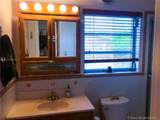 3335 Lake Dr - Photo 23