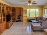 3335 Lake Dr - Photo 4