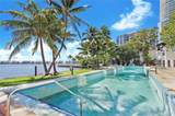 2025 Brickell Ave - Photo 2