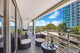 2025 Brickell Ave - Photo 3