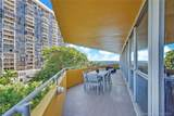 2025 Brickell Ave - Photo 4