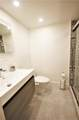 5161 Collins Ave - Photo 13