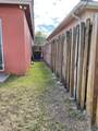 2910 149th Ave - Photo 36