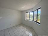 9705 138th Ave - Photo 10