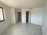 9705 138th Ave - Photo 11