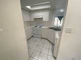 9705 138th Ave - Photo 4