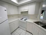 9705 138th Ave - Photo 5
