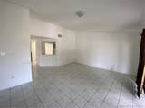 9705 138th Ave - Photo 8
