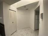 9705 138th Ave - Photo 9