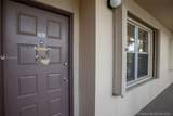 1100 130th Ave - Photo 13