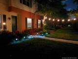 679 3rd Ave - Photo 28