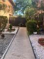 3469 52nd Ave - Photo 4