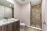 488 18th St - Photo 14