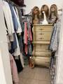 5201 31st Ave - Photo 19