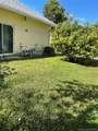 5201 31st Ave - Photo 22