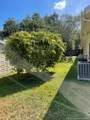 5201 31st Ave - Photo 23