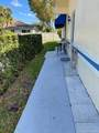 5201 31st Ave - Photo 24