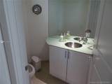 315 3rd Ave - Photo 13