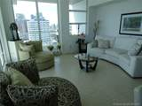 315 3rd Ave - Photo 5