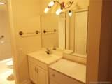 9351 Lime Bay Blvd - Photo 28